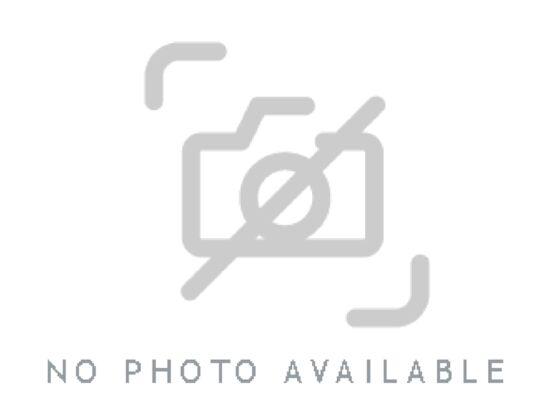 Misutonida csőküszöb - design betéttel, ovális - fekete - Volkswagen Amarok D/C 10-
