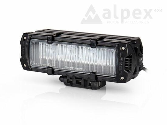 Lazer Lamps Triple-R Gen1 accessory - reeded lens, 30°, horizontal