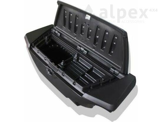 Aeroklas Gladiator Toolbox - size L