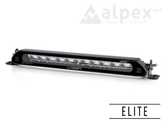 Lazer Lamps Linear-12 Elite LED Fernscheinwerfer - Breite Lichtverteilung