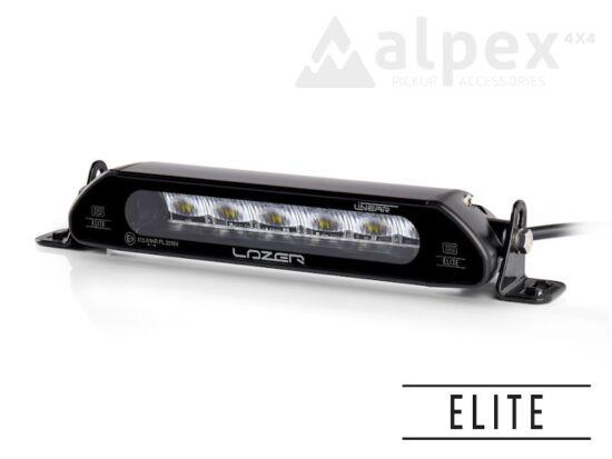 Lazer Lamps Linear-6 Elite LED light - wide-angle