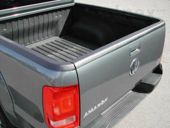 Aeroklas peremvédő - bal, jobb, hátsó ajtó peremre - Volkswagen D/C 10-