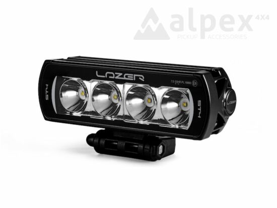 Lazer Lamps ST4 Evolution LED lámpa - terítőfény