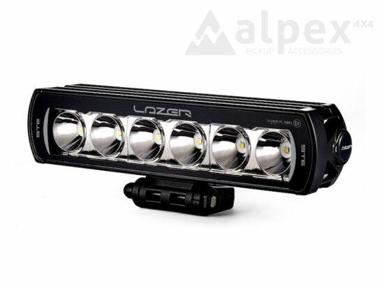 Lazer Lamps ST6 Evolution LED light - wide-angle