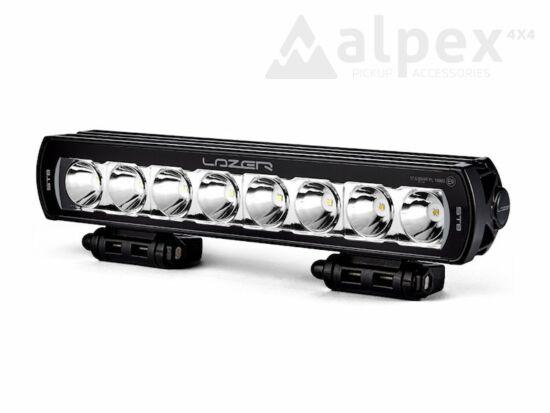 Lazer Lamps ST8 Evolution LED light - wide-angle