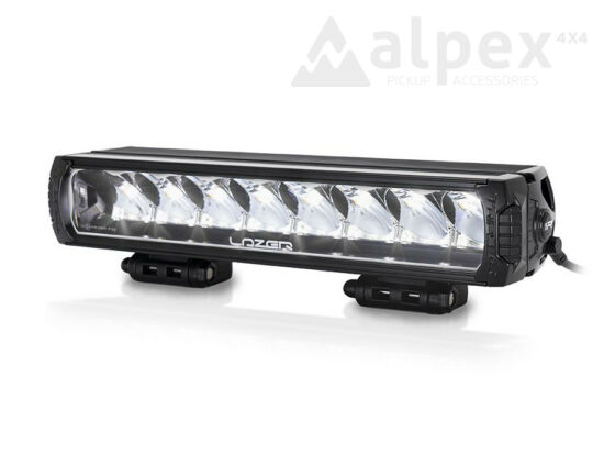 Lazer Lamps Triple-R 1000 Standard LED light - long-range