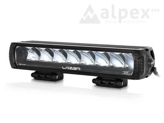 Lazer Lamps Triple-R 1000 Gen2 Elite LED light - long-range