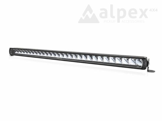 Lazer Lamps Triple-R 28 Gen2 Elite LED light - long-range