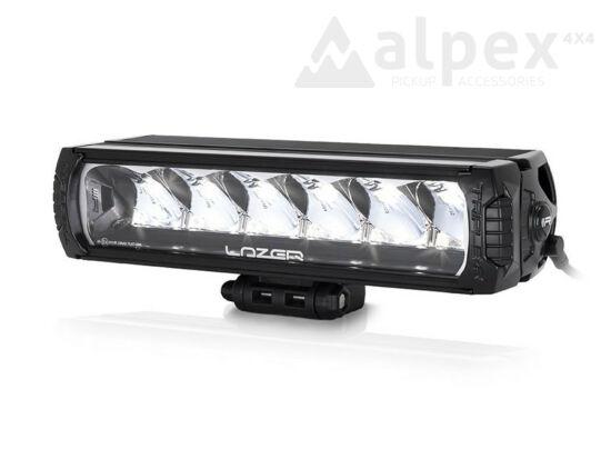 Lazer Lamps Triple-R 850 Standard Gen2 LED light - long-range