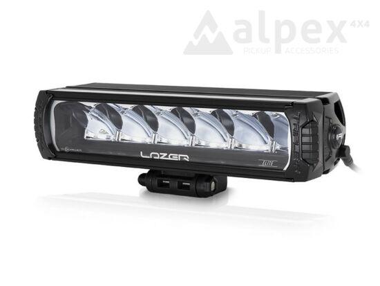 Lazer Lamps Triple-R 850 Elite-3 LED Fernscheinwerfer - Hohe Reichweite