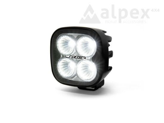 Lazer Lamps Utility-25 LED work light