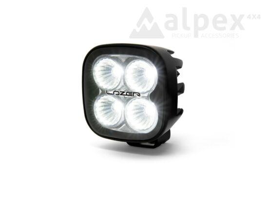 Lazer Lamps Utility-25 LED munkalámpa