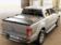 Mountain Top Style alu platófedél - Ford D/C 2012-