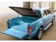 Mountain Top Heavy Duty+ Alu-Abdeckung - Ford D/C 2012-