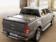 Mountain Top Heavy Duty+ Aluminium Cover - Ford D/C 2012-