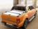Ranger Wildtrak, Mountain Top Alu-Rollo - silber - Ford D/C 2012-
