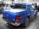 Mountain Top alu roló - ezüst - Volkswagen Aventura D/C 16-