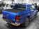 Mountain Top alu roló - fekete - Volkswagen Aventura D/C 2016-
