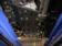 TJM Haspáncél szett - Ford 12-