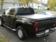 Alpex Lock & Roll Up ponyva - Toyota S/C 2005-2015